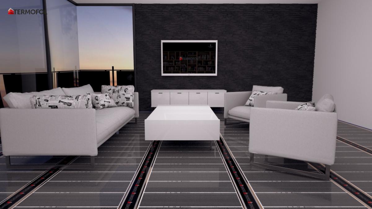 03_termofol_6702_furniture_mata0000