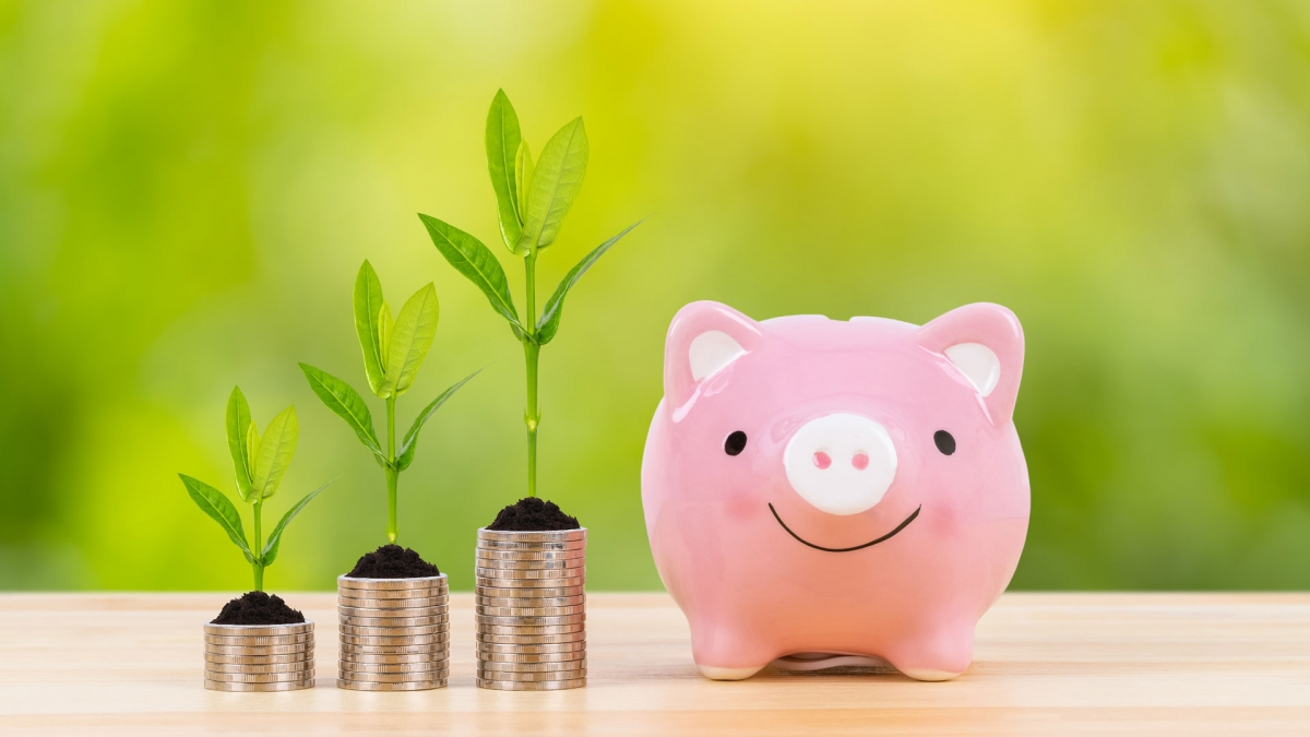 dofinansowania-dla-rolników