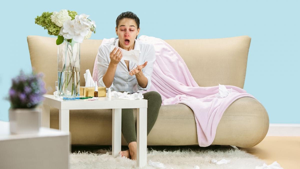 Ogrzewanie-dla-alergika